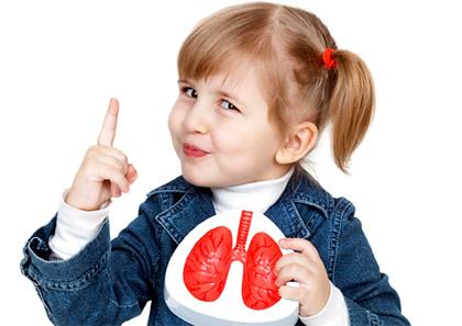 Шкодиди здоров'ю - це палити